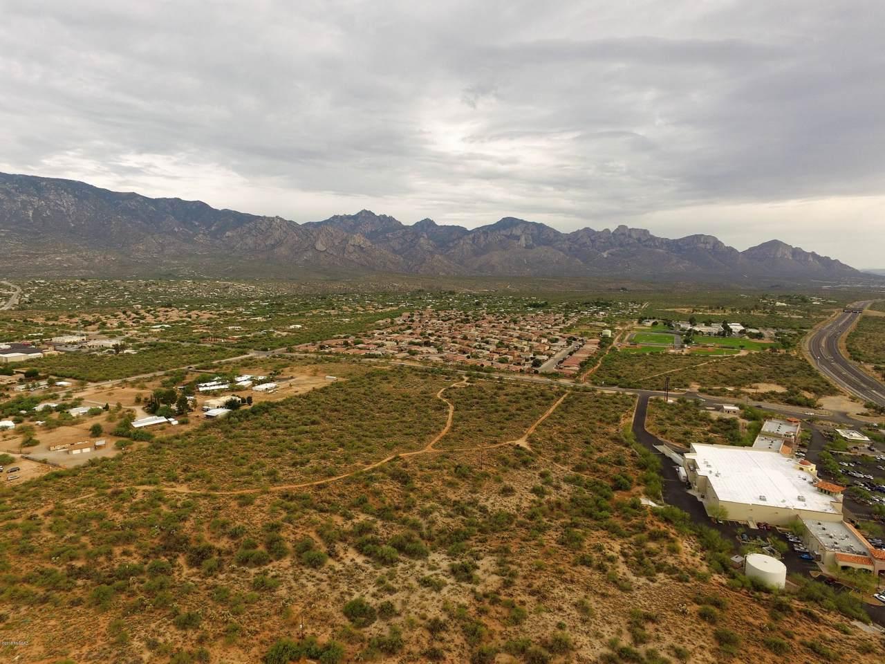 Golder Ranch Drive - Photo 1