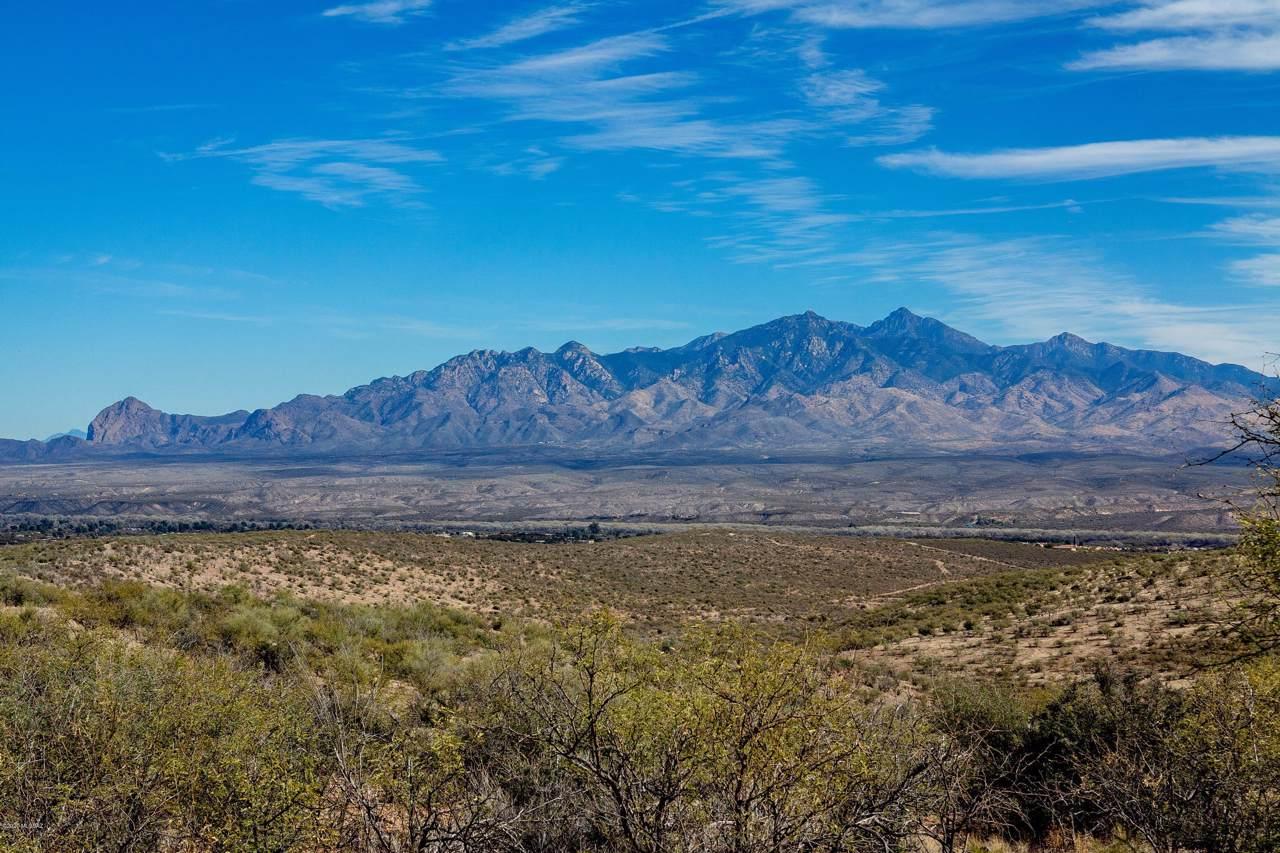 31 Mountain View - Photo 1