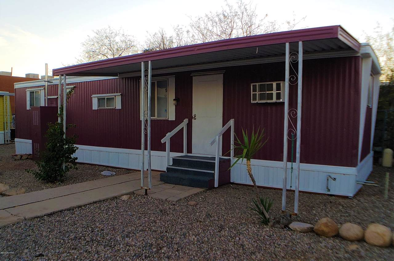 520 Mohave Road - Photo 1