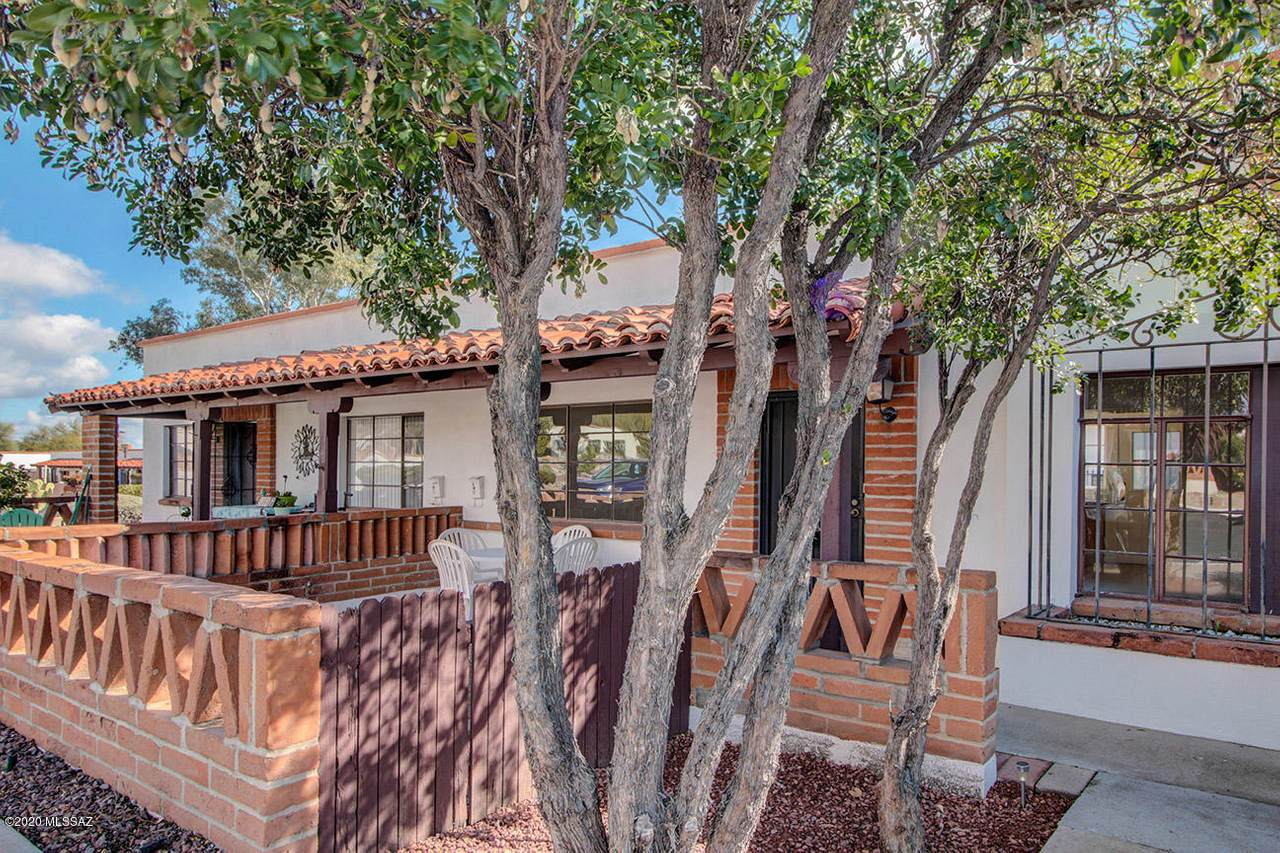 349 Paseo Madera - Photo 1