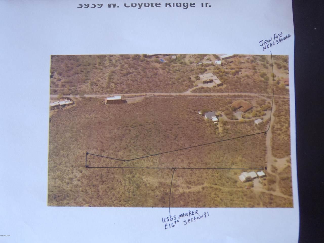 3939 Coyote Ridge Trail - Photo 1