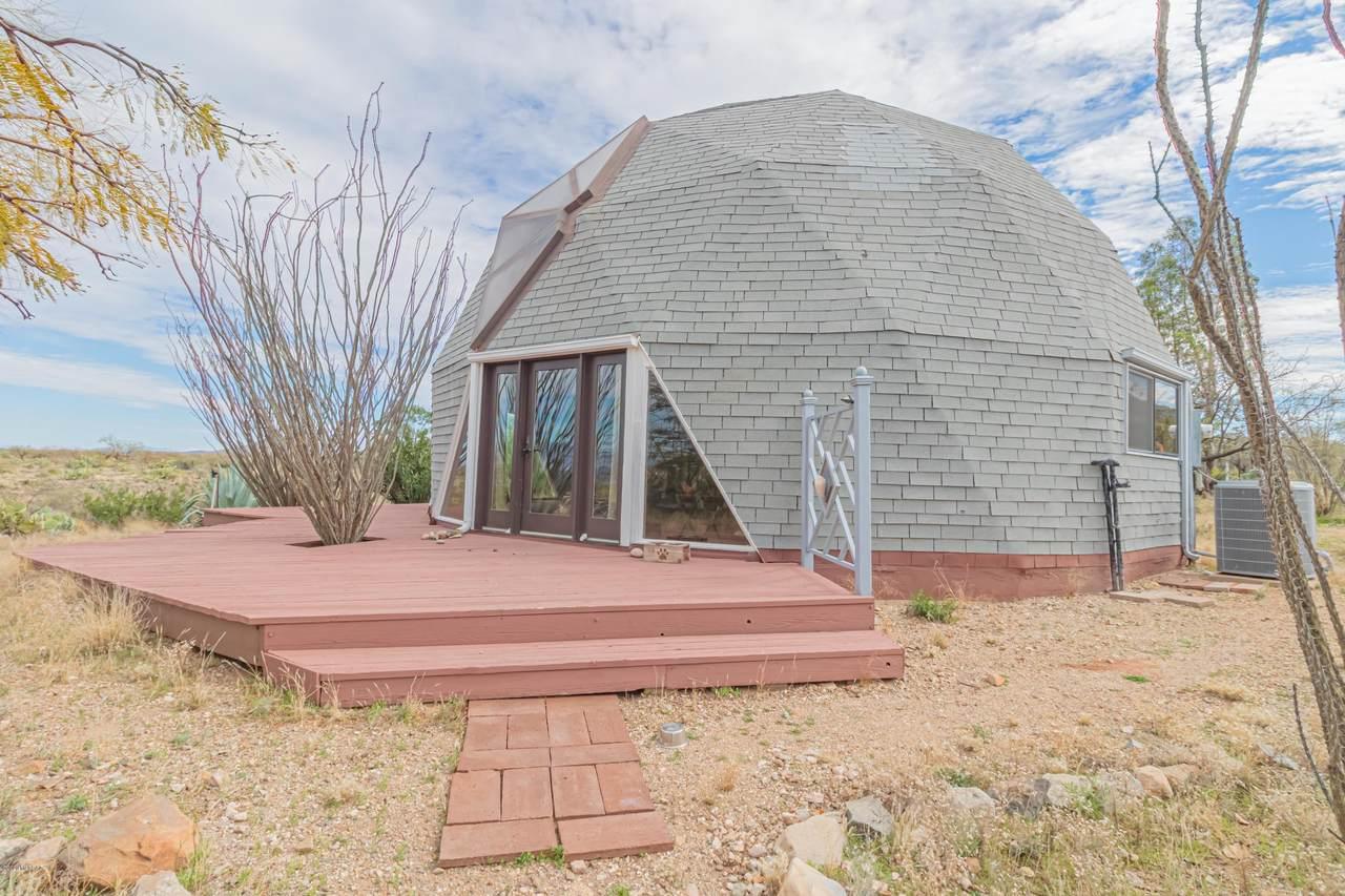 13430 Copper Chief Trail - Photo 1