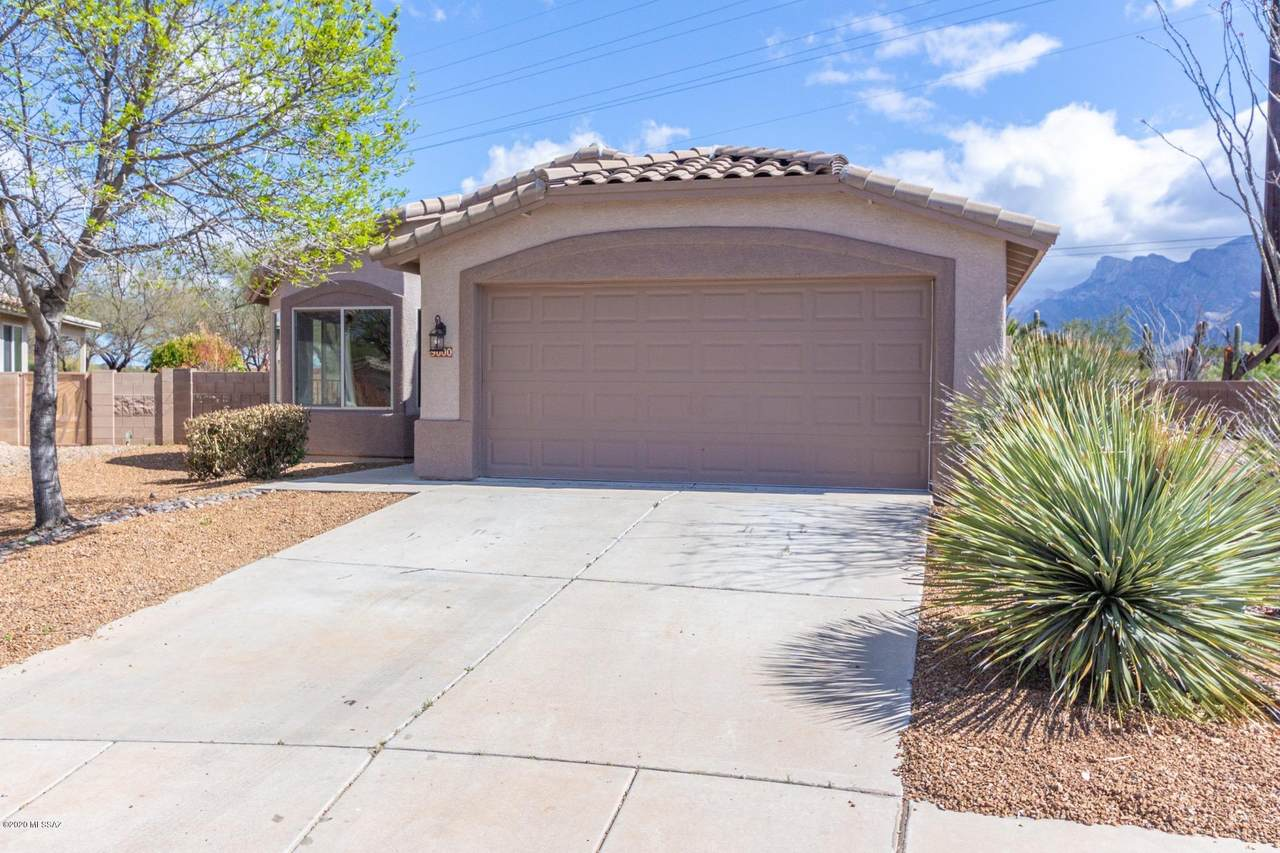 9000 Mexican Sage Place - Photo 1