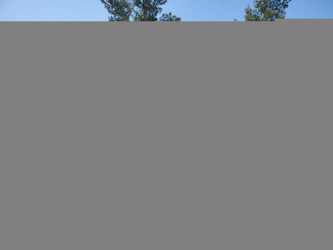 125 Webb Drive - Photo 1