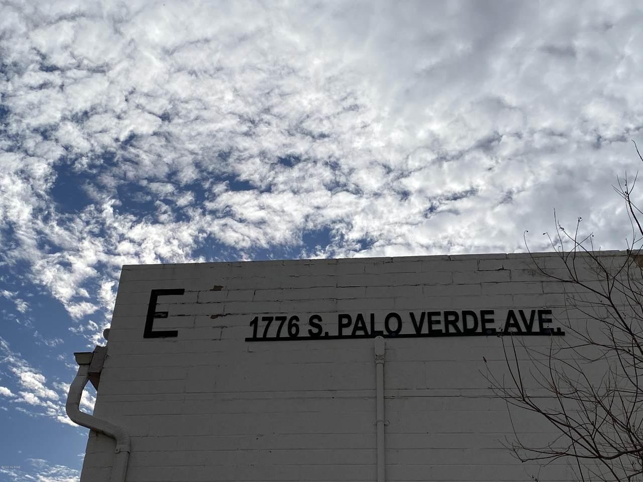 1776 Palo Verde Avenue - Photo 1