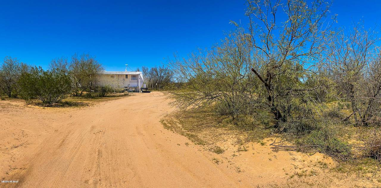 13730 Yankee Ranch Road - Photo 1