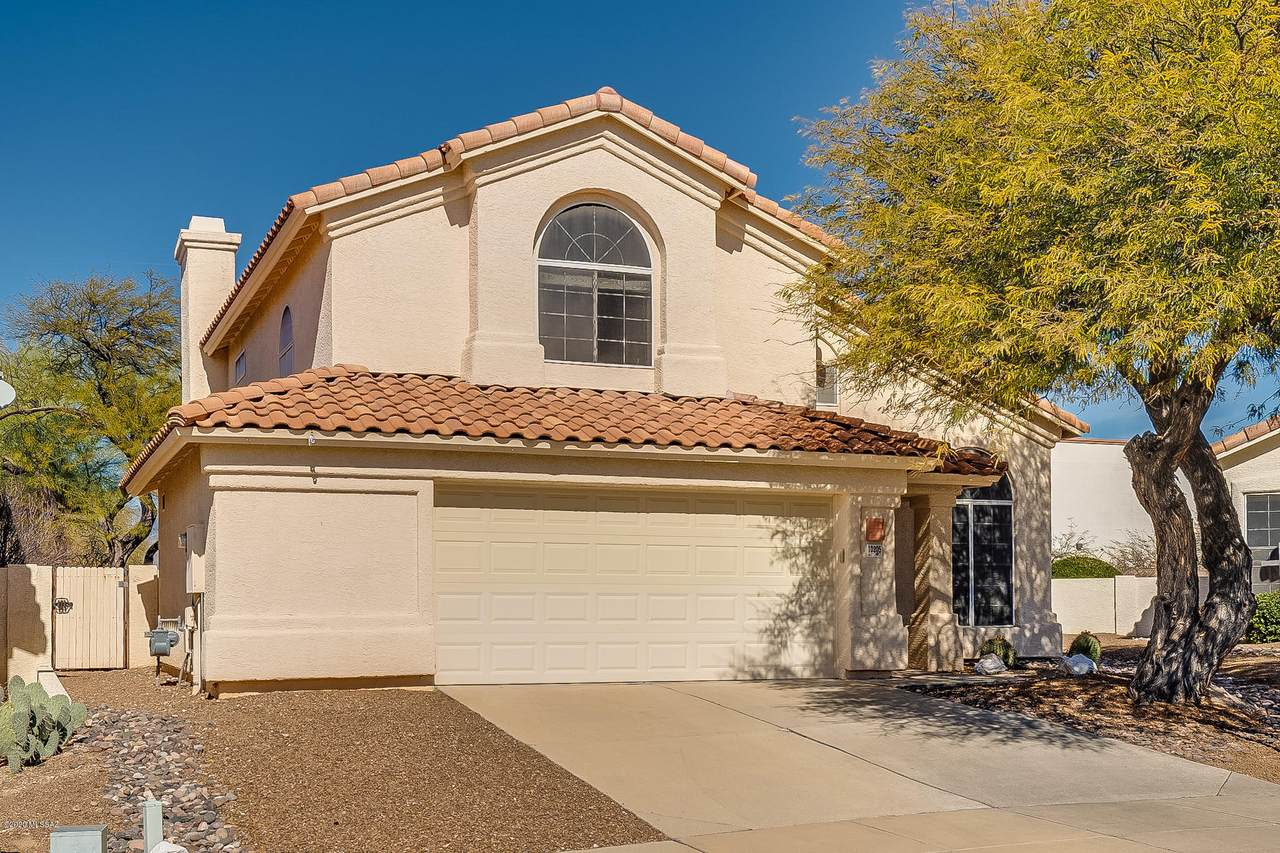 10205 Sonoran Heights Place - Photo 1