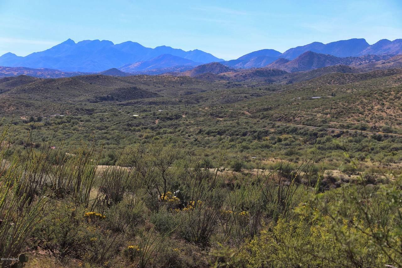 15651 Attaway Trail - Photo 1