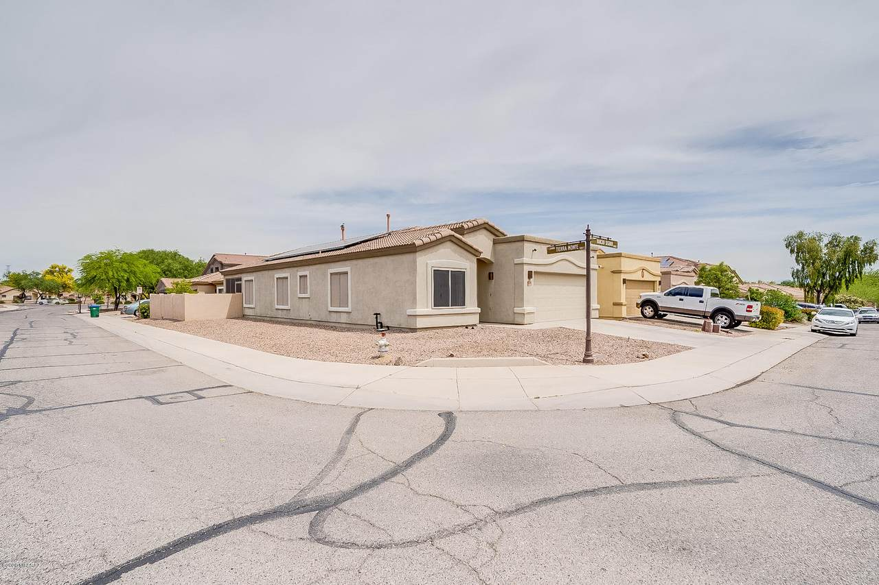 285 Camino Rancho Seguro - Photo 1