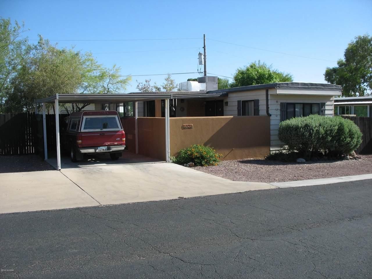 5373 Rafter Circle Street - Photo 1