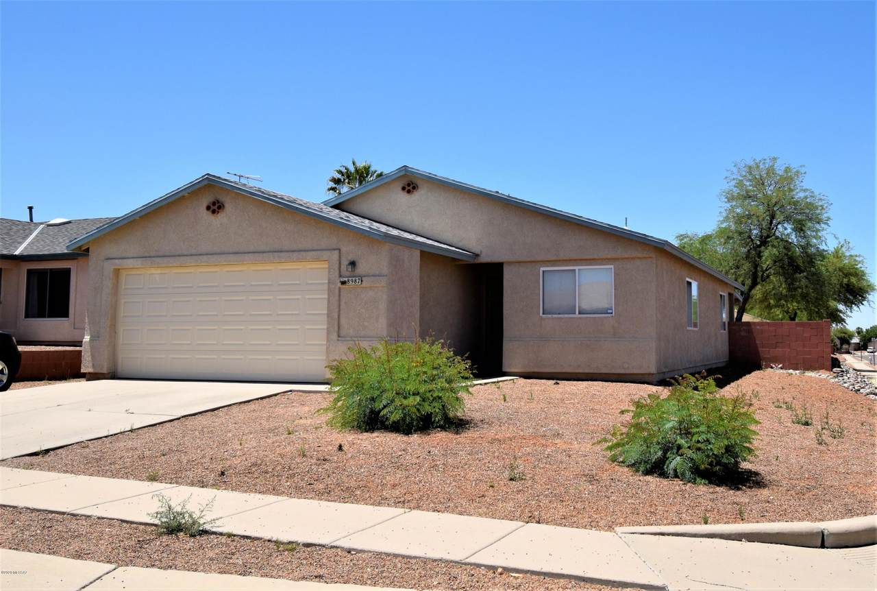 8987 Mcmurray Place - Photo 1