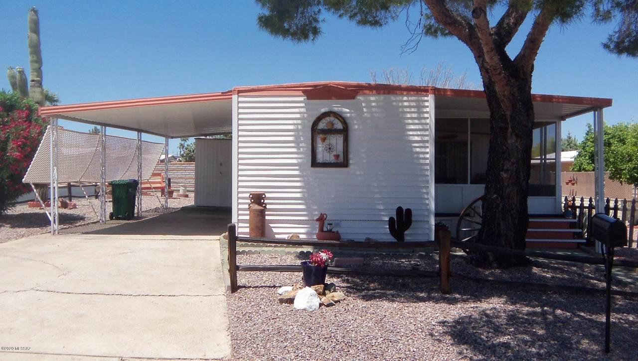 282 Palma Drive - Photo 1