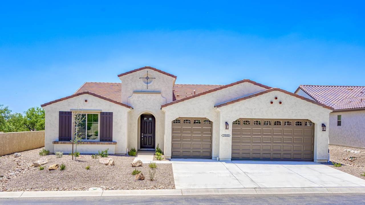 31048 Canyon Vista Way - Photo 1
