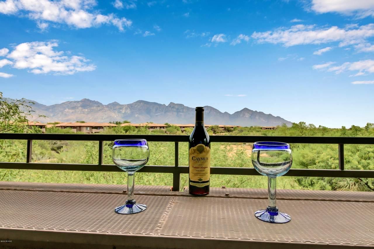 695 Vistoso Highlands Drive - Photo 1