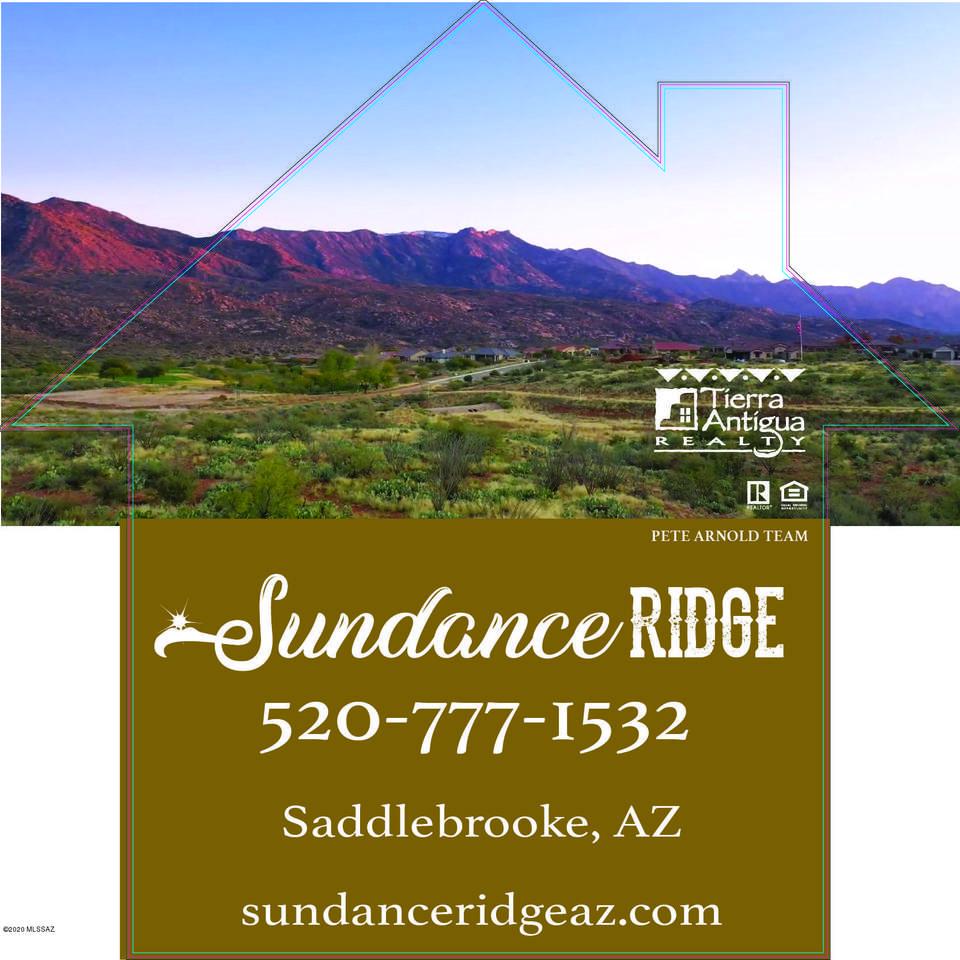 66395 Sundance Place - Photo 1
