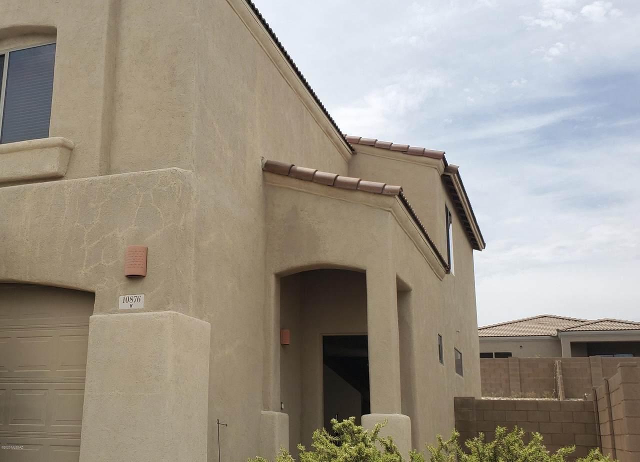 10876 Scenic Veranda Drive - Photo 1