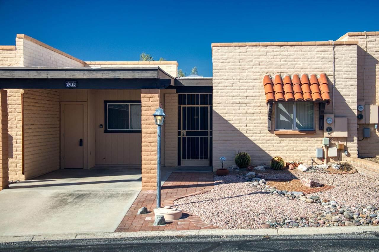 1423 Calle Pueblo - Photo 1