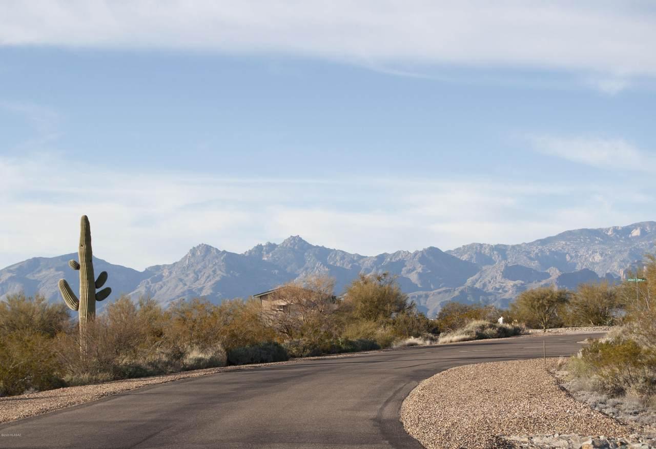 3958 Saguaro Monument Place - Photo 1