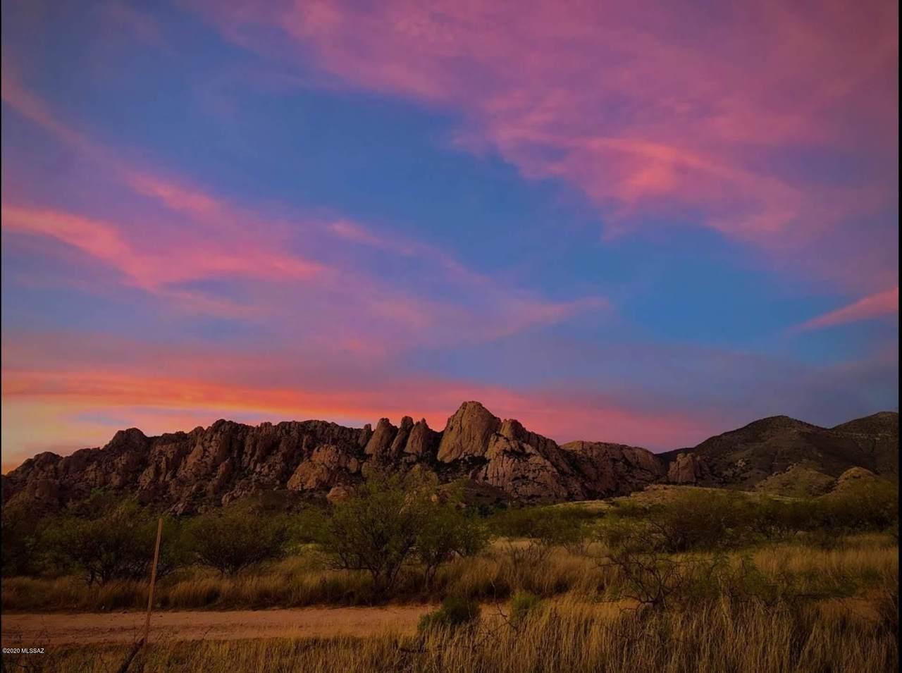 East Desert Winds Lot 172 Road - Photo 1