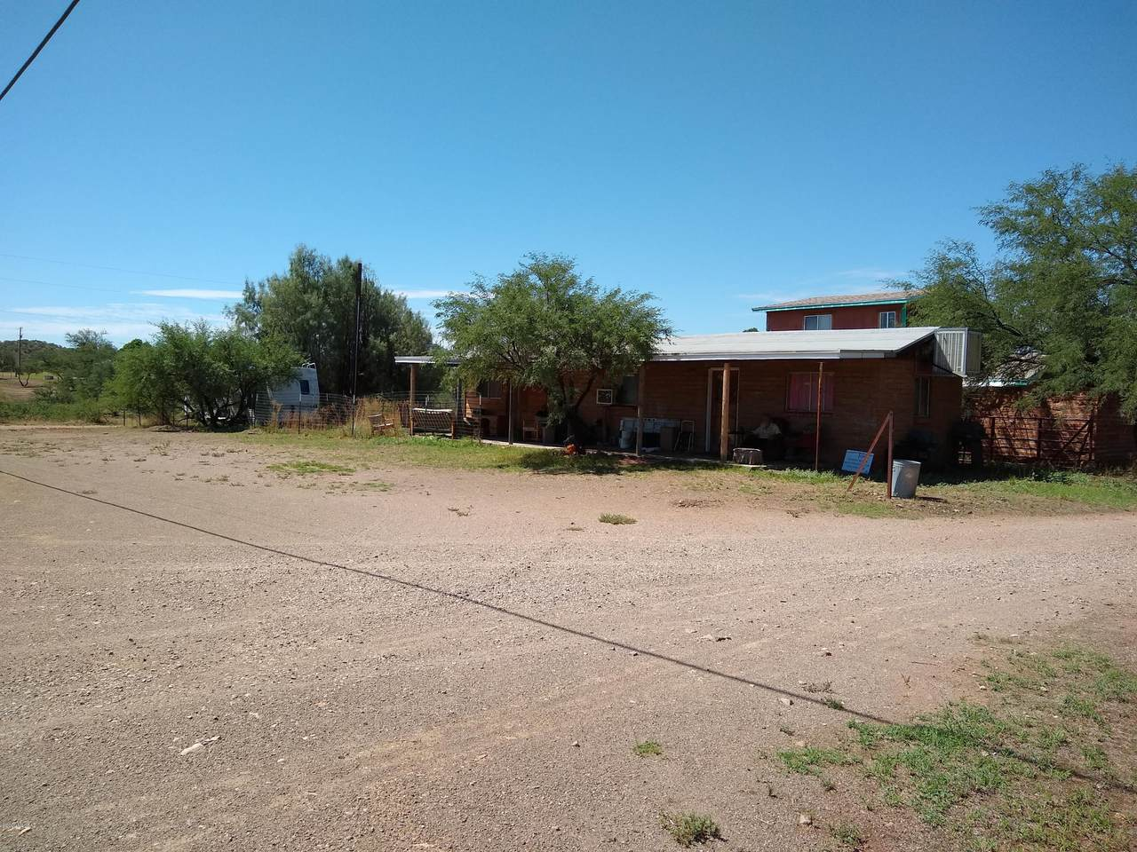https://bt-photos.global.ssl.fastly.net/tucson/1280_boomver_1_22019408-2.jpg