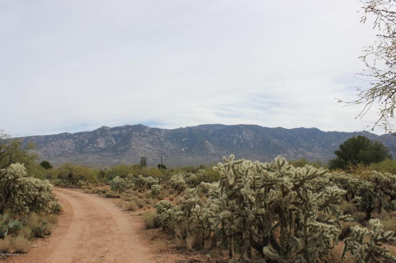 3501 Golder Ranch Drive - Photo 1