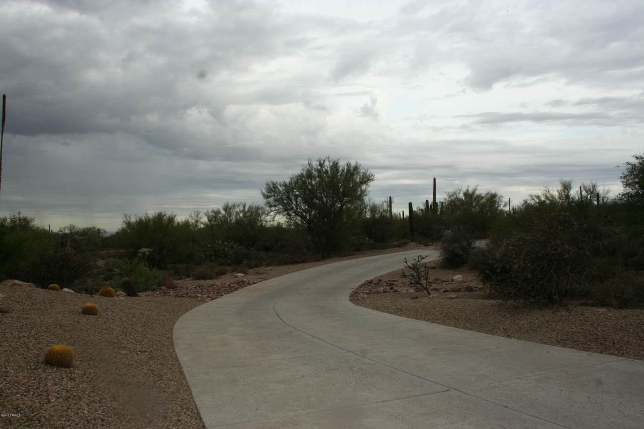 https://bt-photos.global.ssl.fastly.net/tucson/1280_boomver_1_22021041-2.jpg