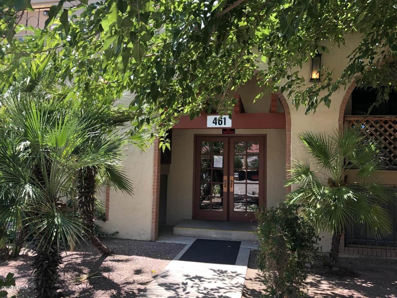 461 Yucca Court - Photo 1