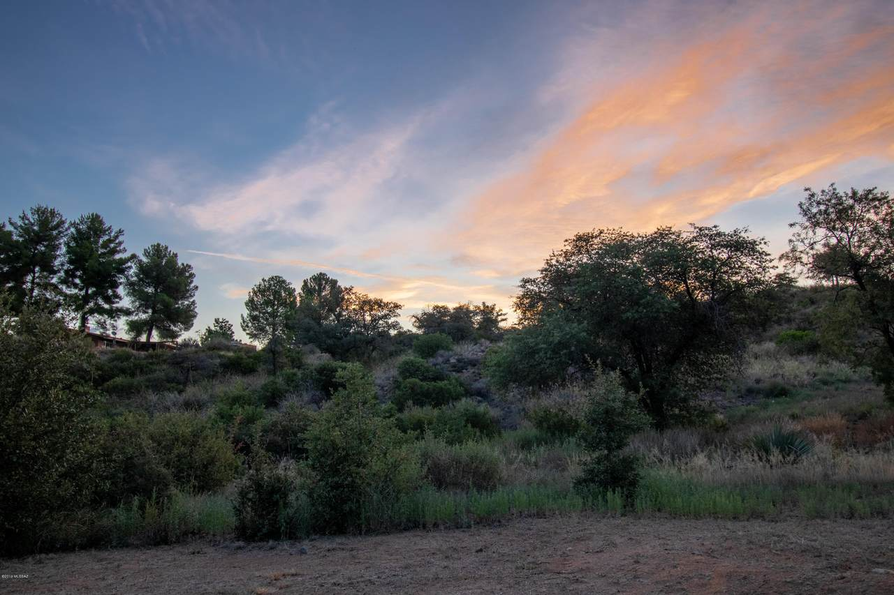 2.66 Acres Cedar Ridge Drive - Photo 1