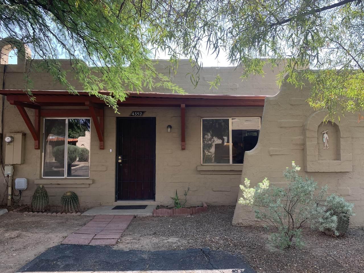 4352 Pocito Drive - Photo 1