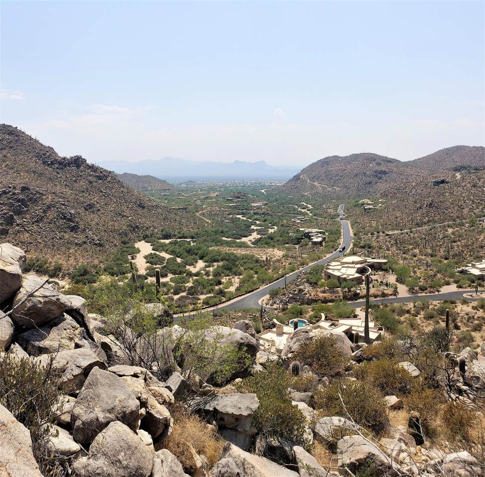 4425 Cush Canyon Loop - Photo 1