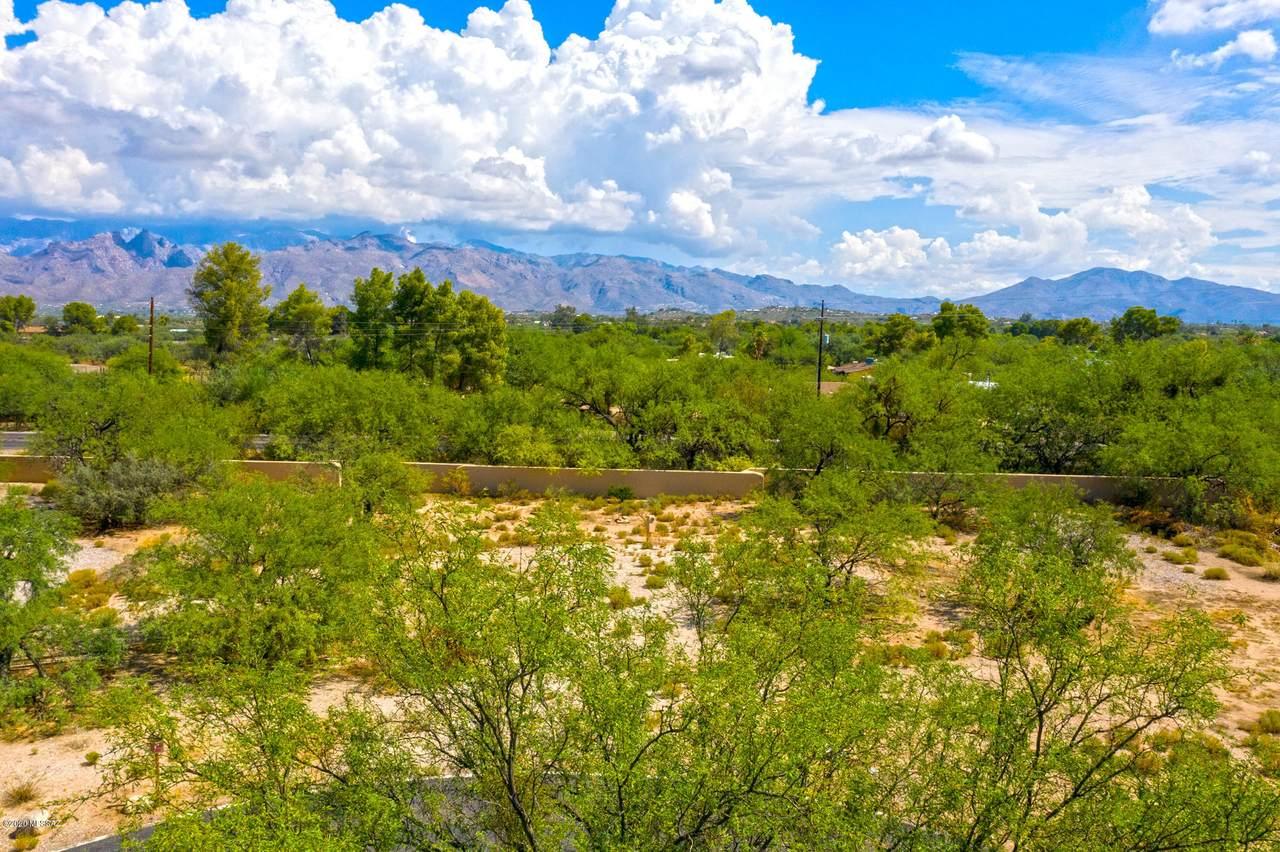 2102 Corte El Rancho Merlita - Photo 1