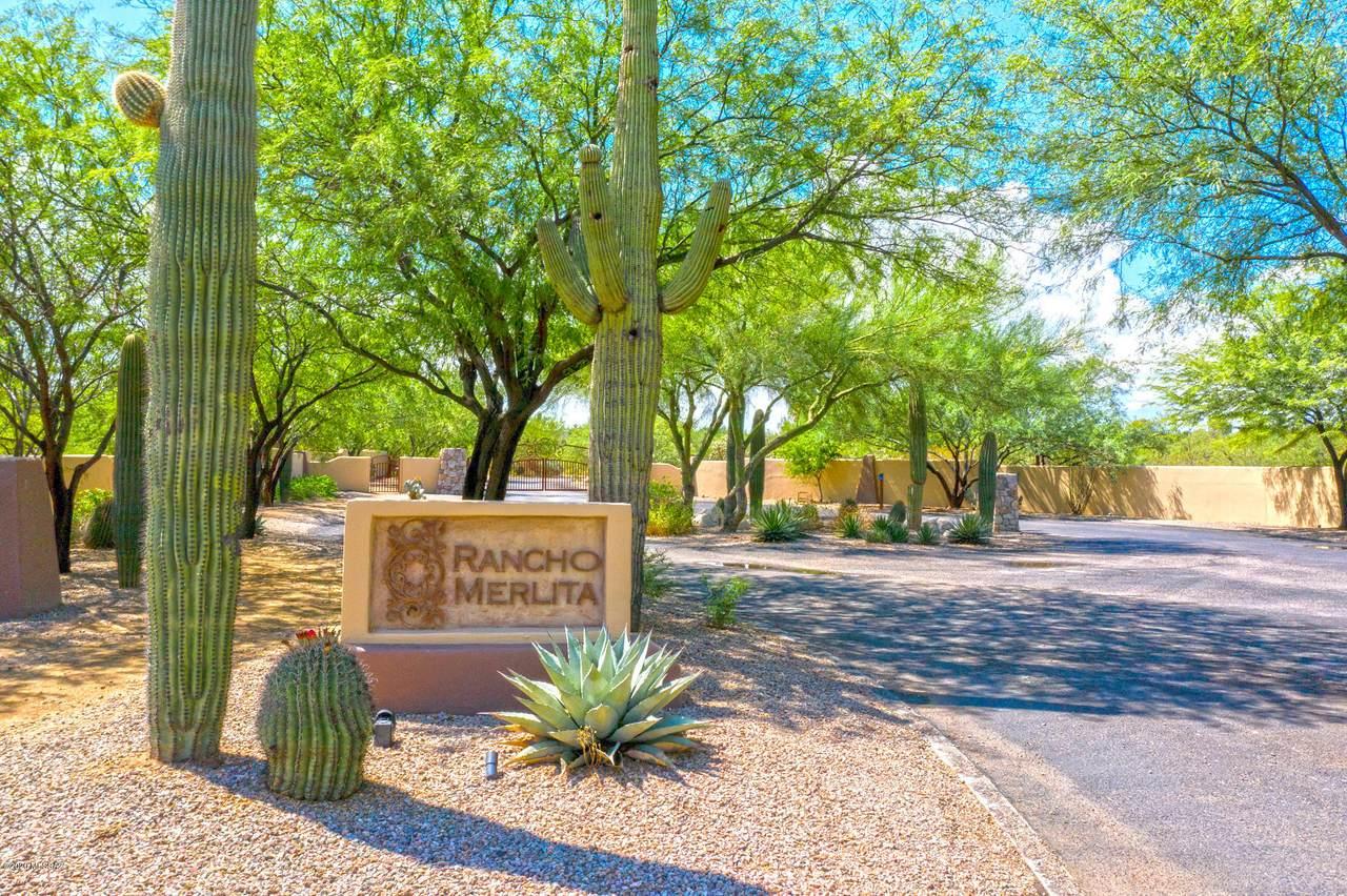 2082 Corte El Rancho Merlita - Photo 1