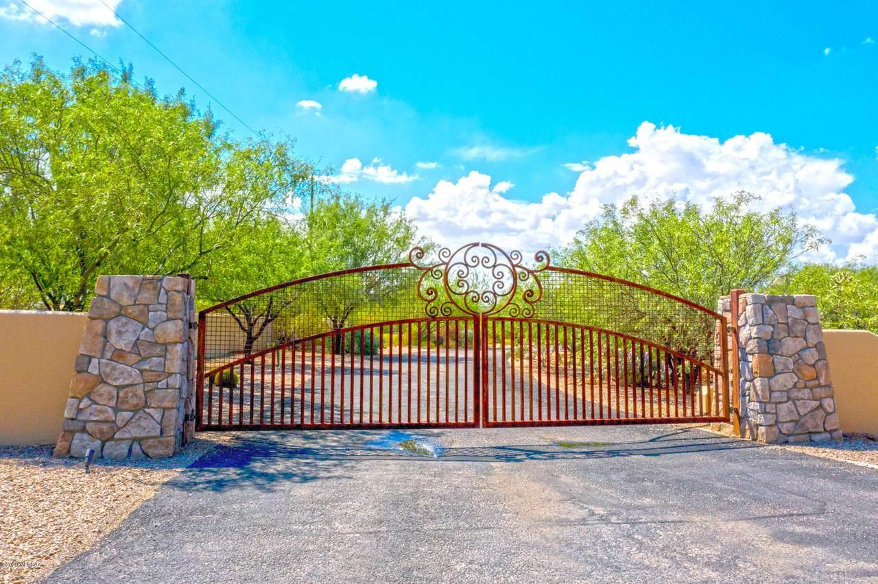2009 Corte El Rancho Merlita - Photo 1