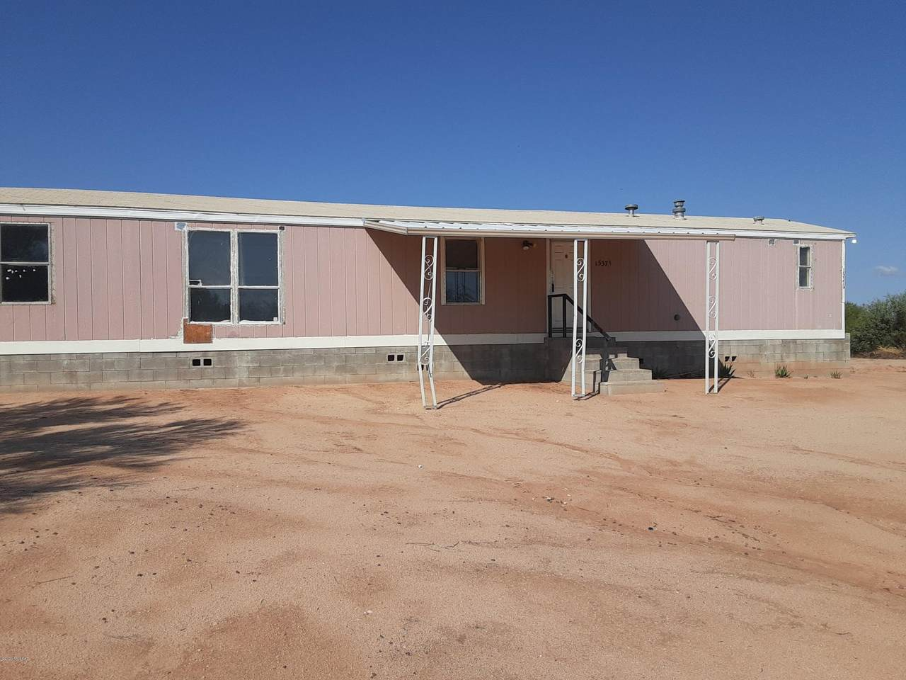 15371 Cattle Trail - Photo 1