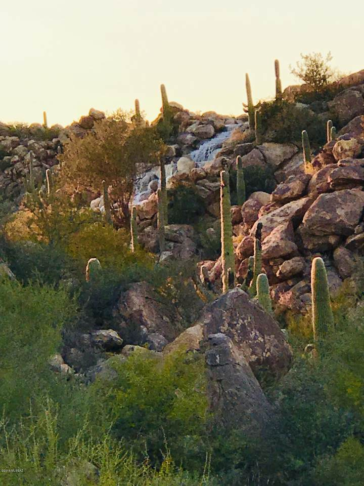 607 Granite Gorge Drive - Photo 1