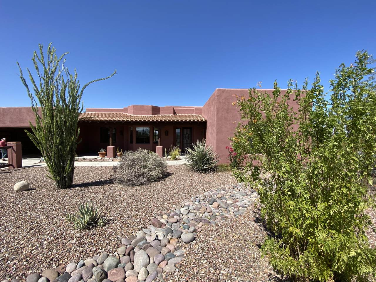 3810 Sweet Place - Photo 1