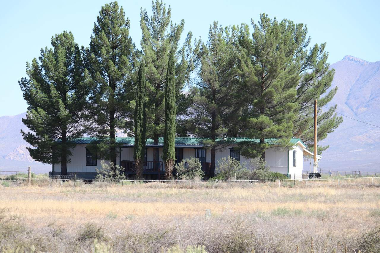 3230 Davis Road - Photo 1