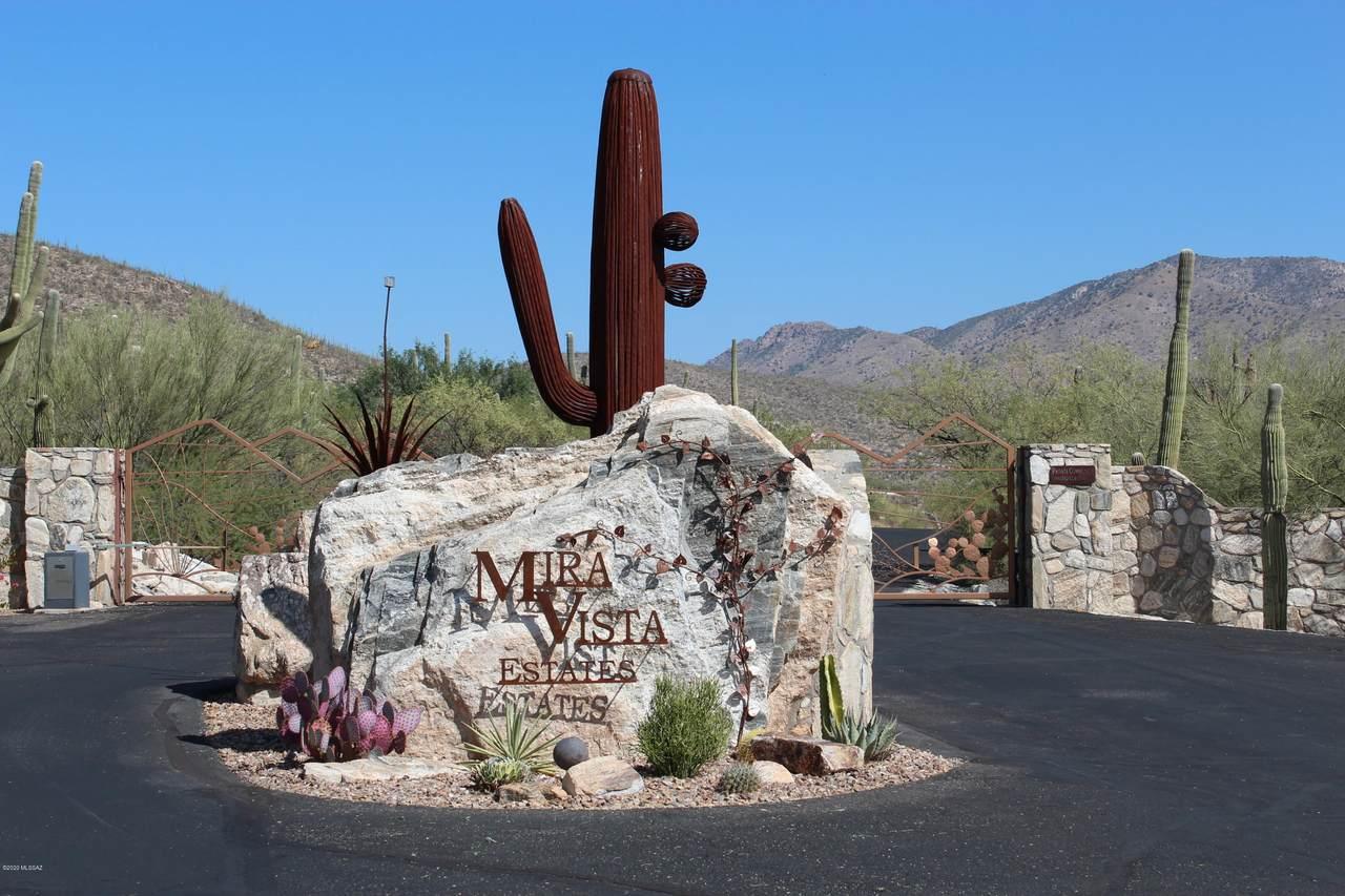 12493 Mira Vista Canyon Place - Photo 1