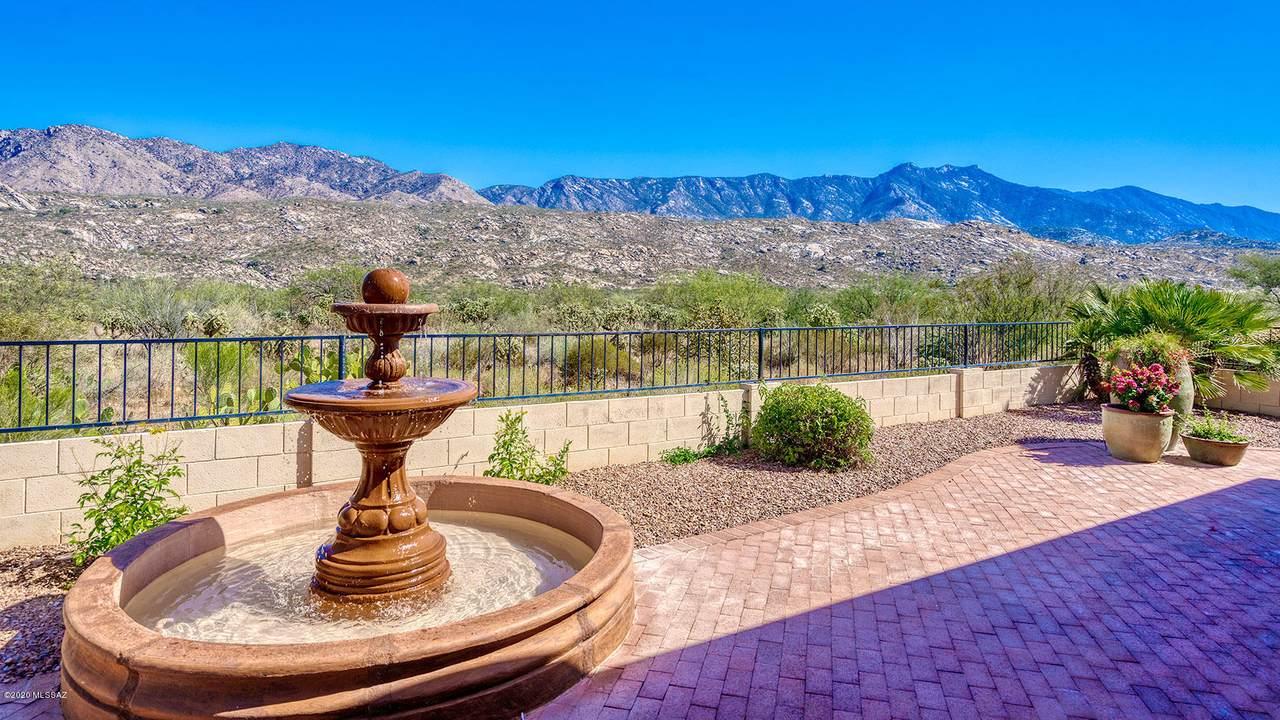 37453 Ocotillo Canyon Drive - Photo 1