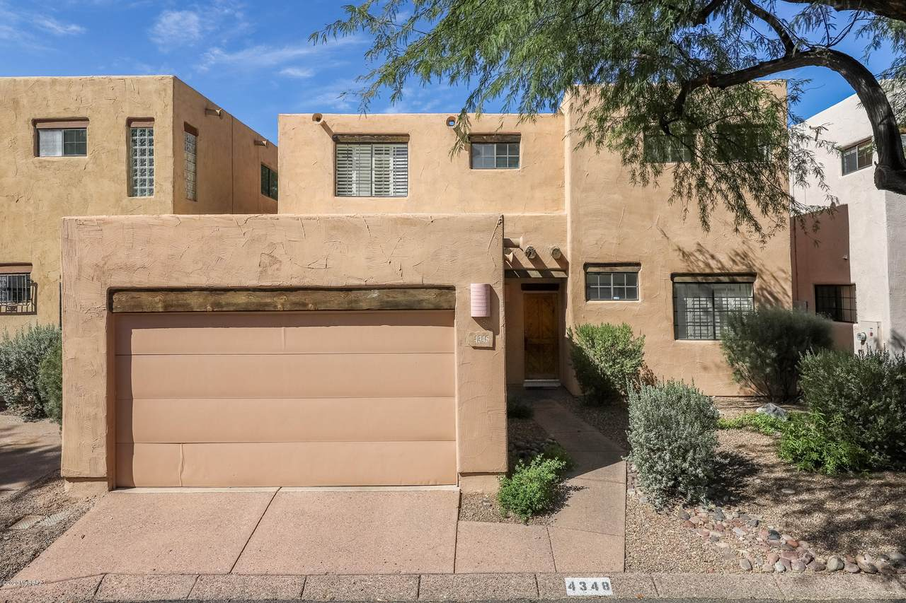 4348 Rillito Creek Place - Photo 1