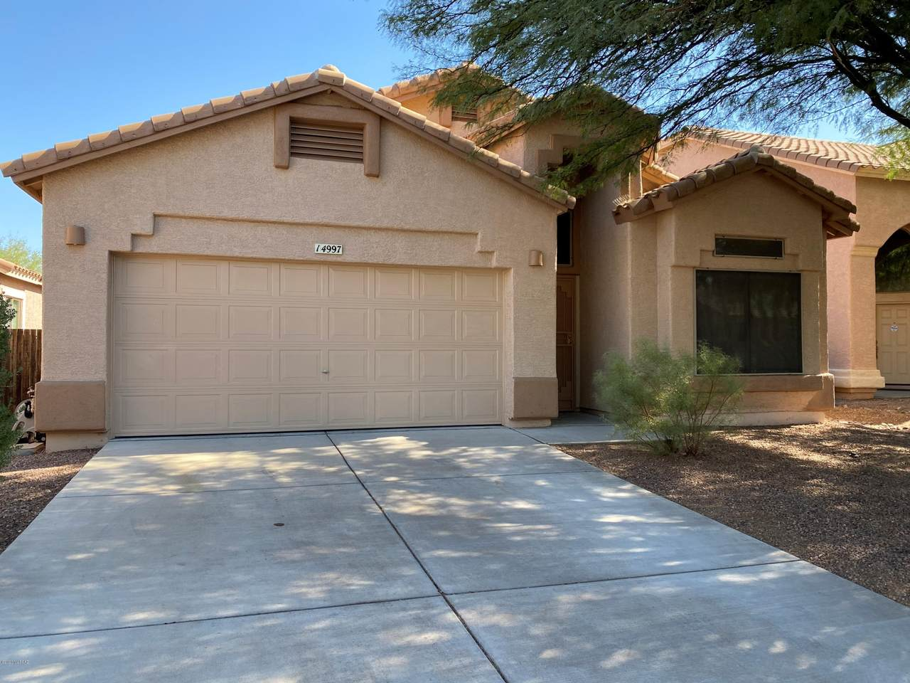 14997 Theodore Roosevelt Way - Photo 1