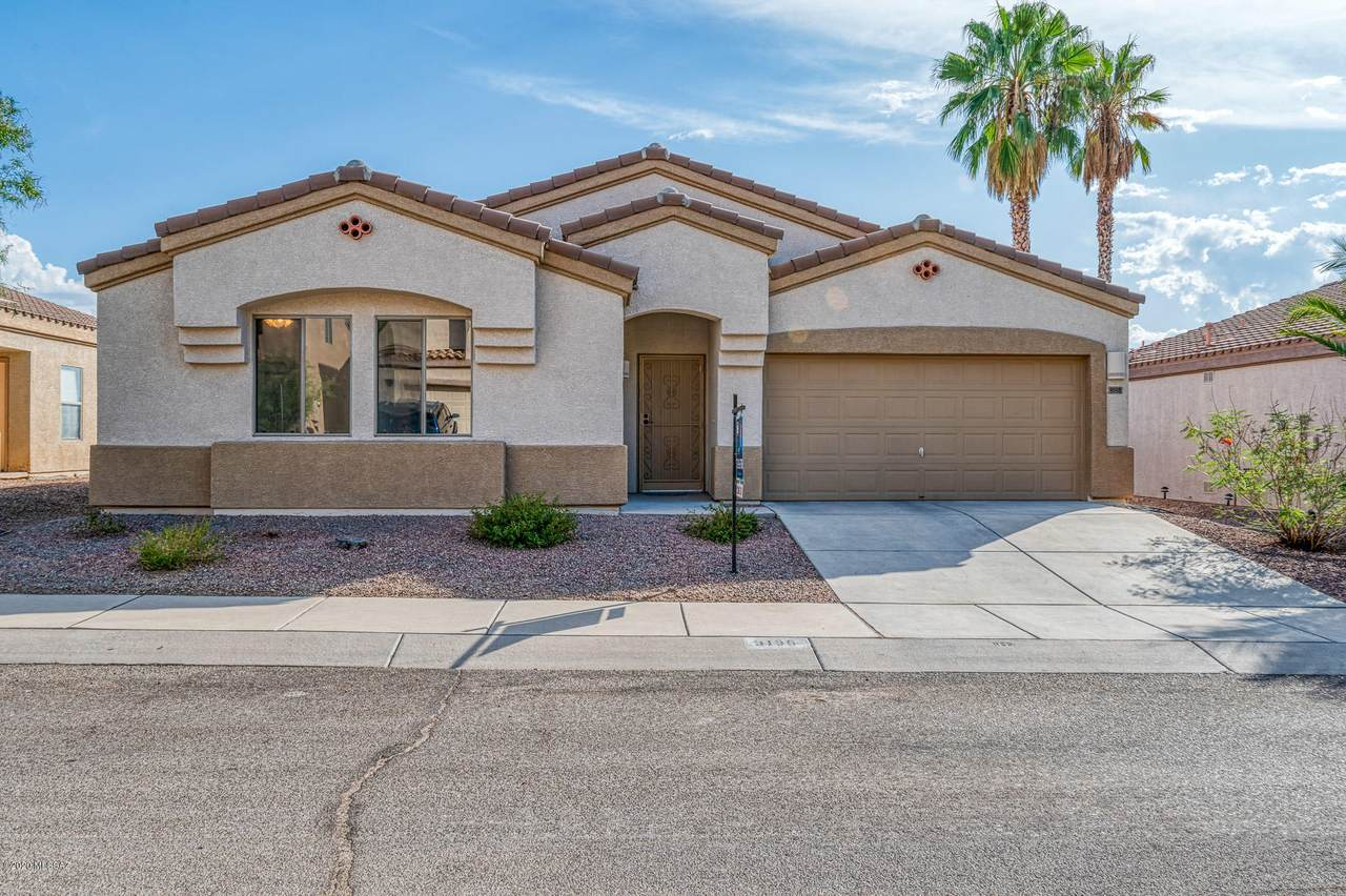 9198 Desert Cove Circle - Photo 1