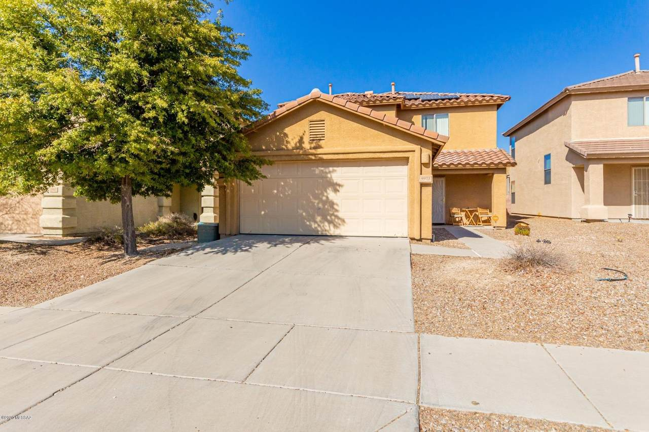 9973 Country Shadows Drive - Photo 1