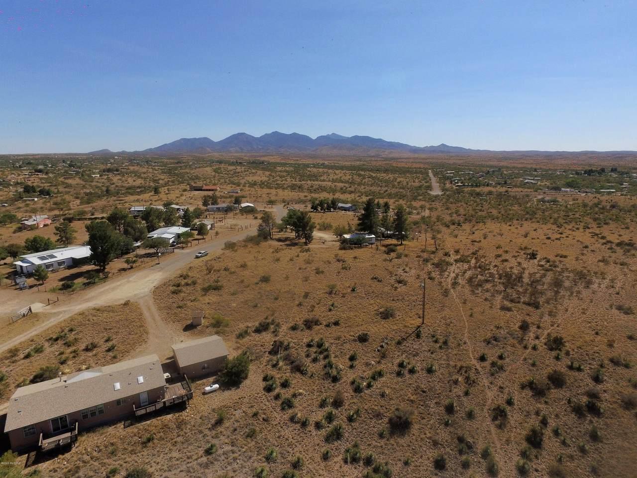 16120 Pawnee Trail - Photo 1