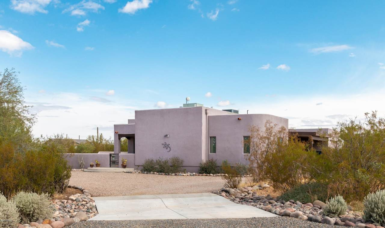 37565 Cactus Garden Way - Photo 1