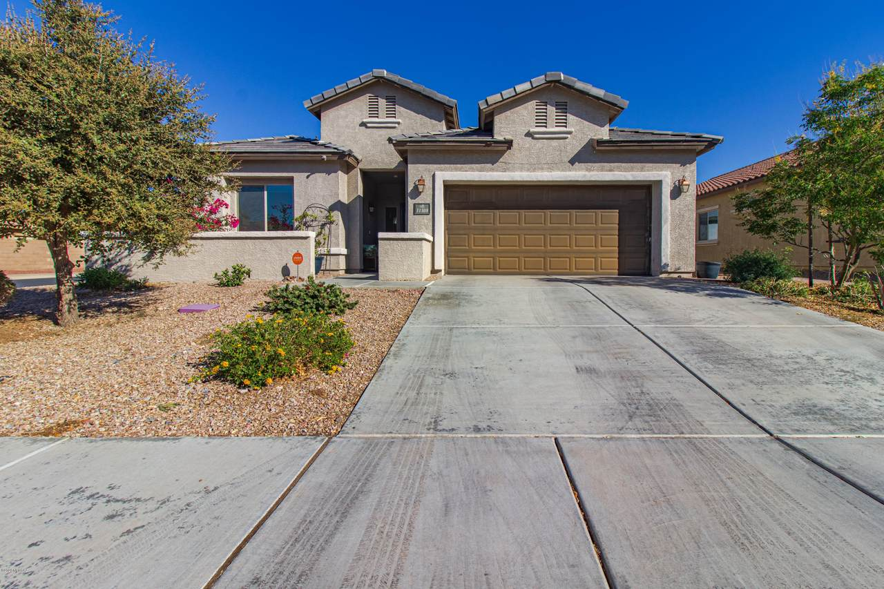 11108 Coppertail Drive - Photo 1