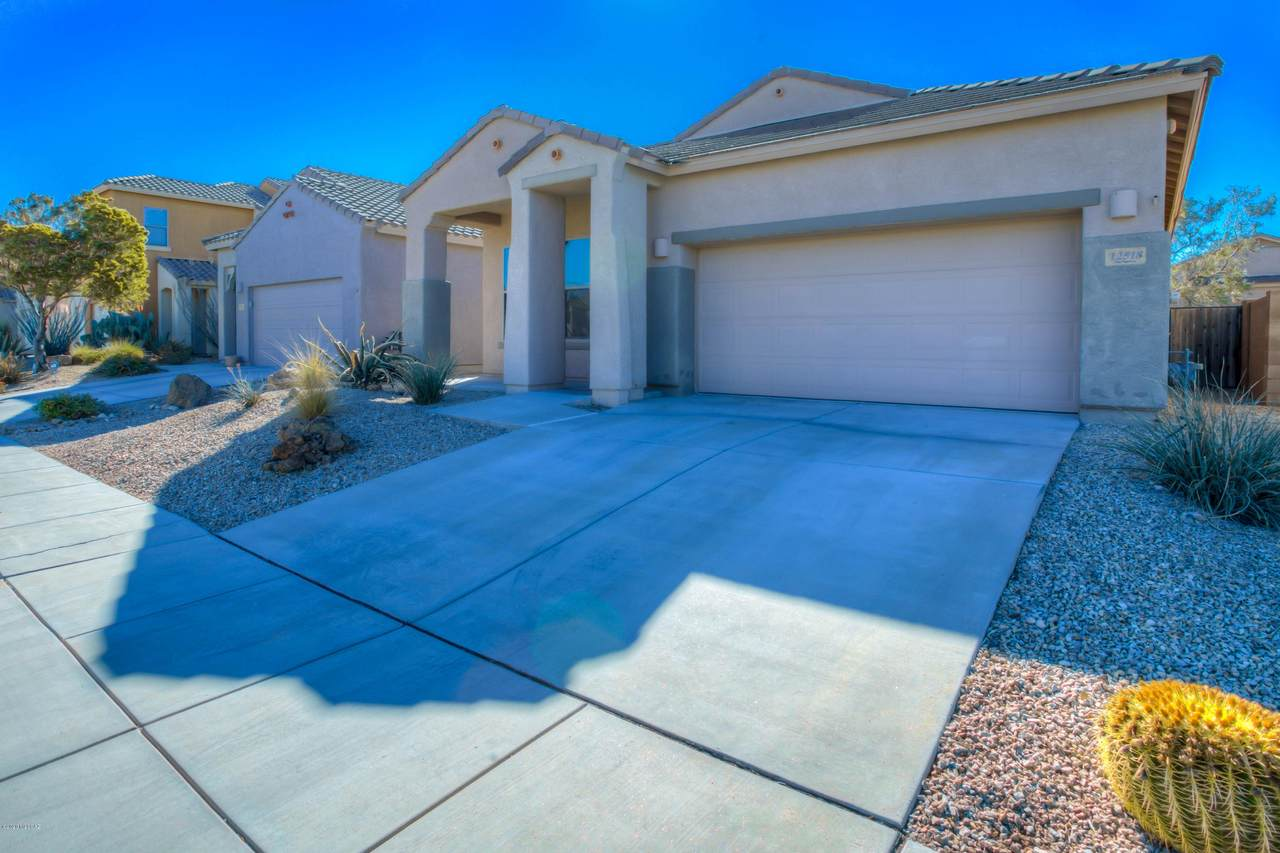 12518 Rust Canyon Place - Photo 1
