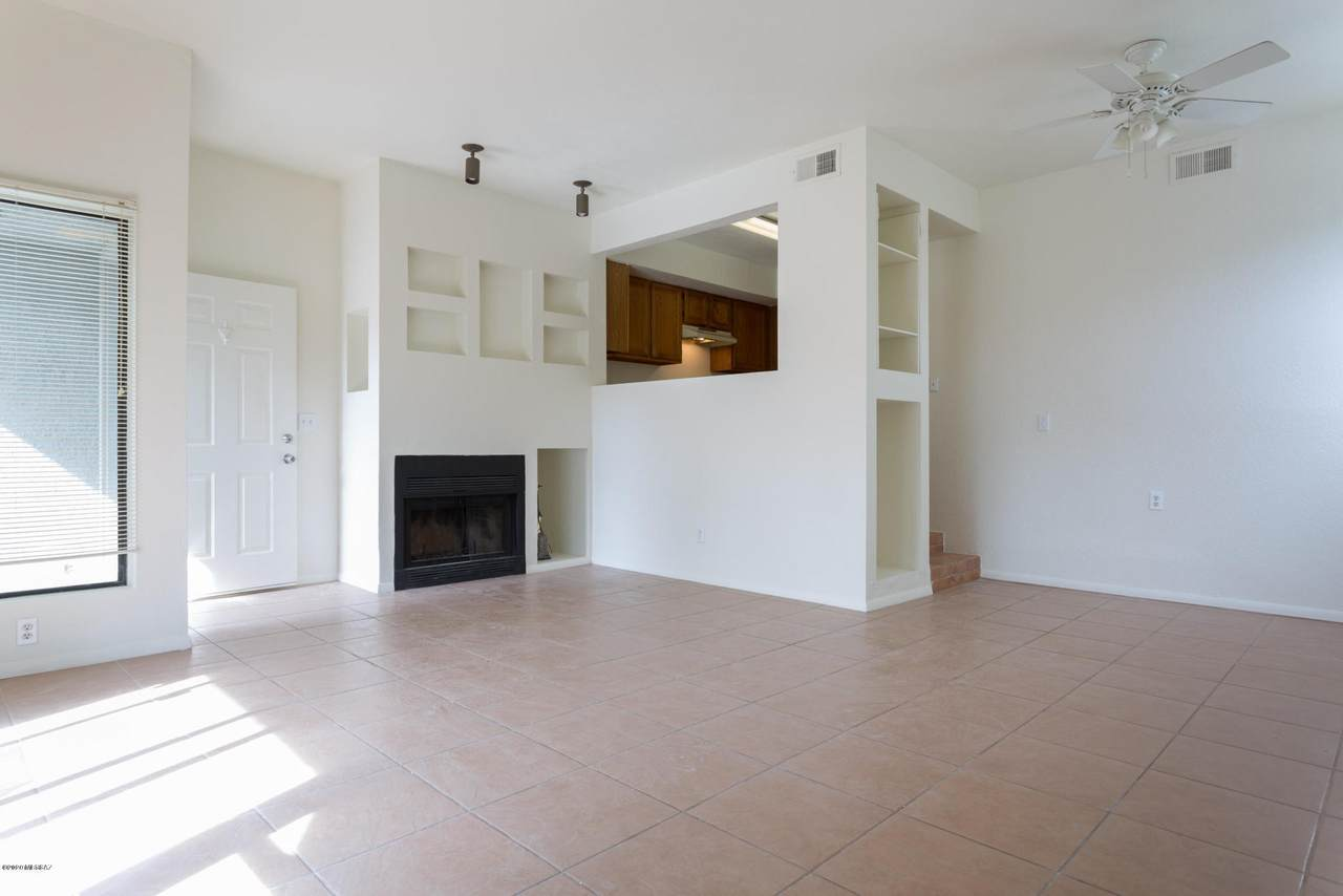 2744 Country Club Road - Photo 1