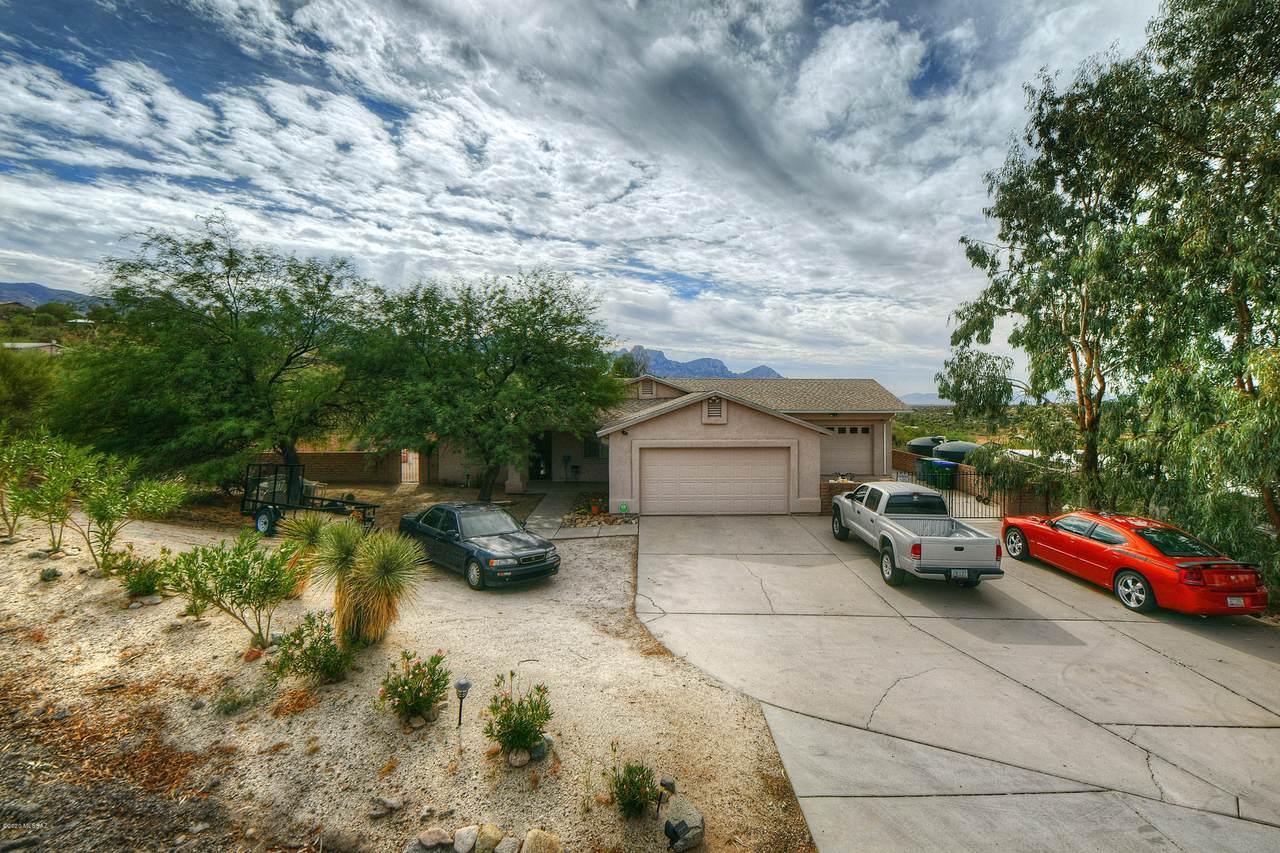 4530 Golder Ranch Drive - Photo 1