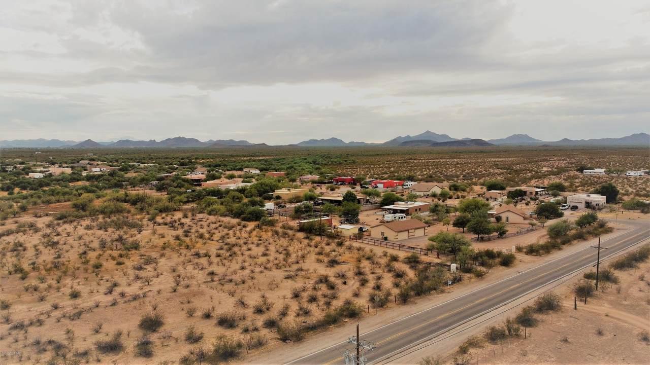 12380 Pars Ranch Place - Photo 1